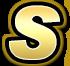 フィオレルプロトスーツの評価とスキル/ステータス
