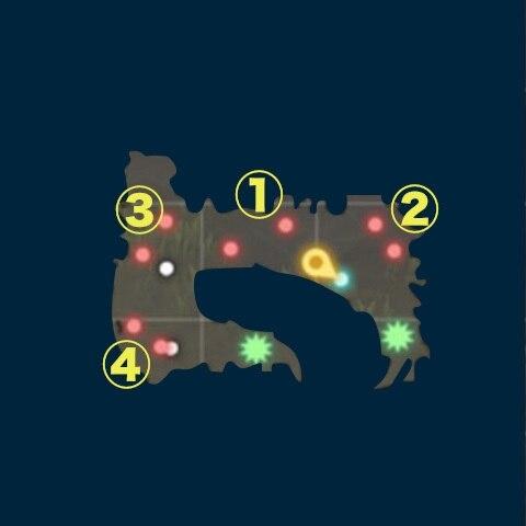 map_ダンジョン5