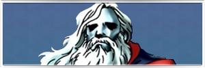 プロメテウスの最新評価とスキル