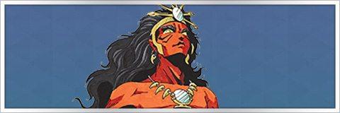 異世界スサノオの最新評価とスキル