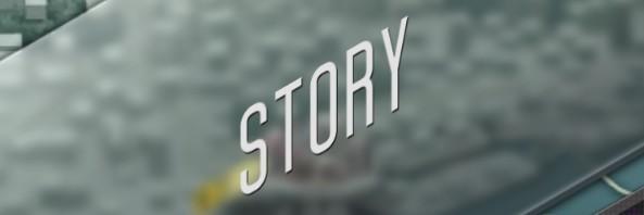 ストーリークエスト攻略とおすすめ悪魔【7章攻略と分岐方法を解説】