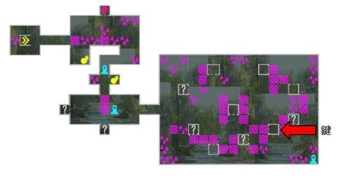 12層マップ