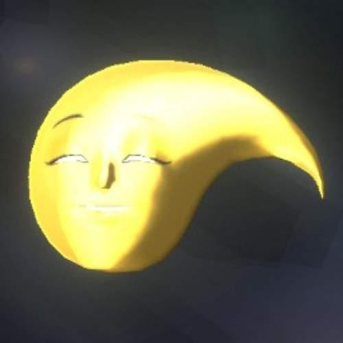 サキミタマ