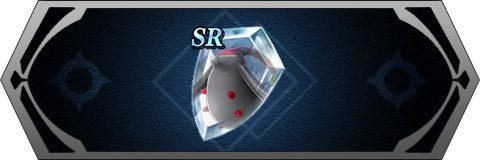 ピロリンのステータスと入手方法