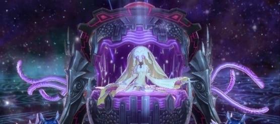 真珠姫ルゥルゥの討伐クエスト攻略【おすすめキャラとパーティ】