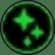 回復icon