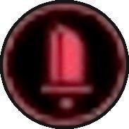 攻撃icon