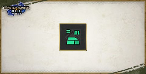 モンハンライズ】ドラグライト鉱石の効率的な入手方法と使い道【MHRise】 - アルテマ