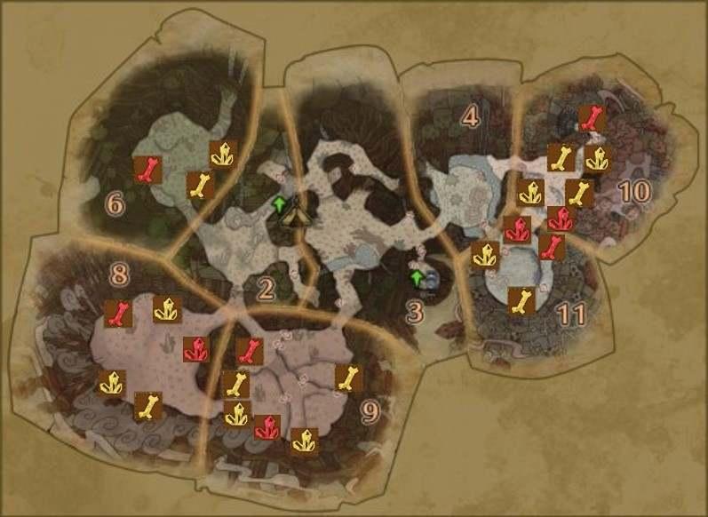 導きマップ2
