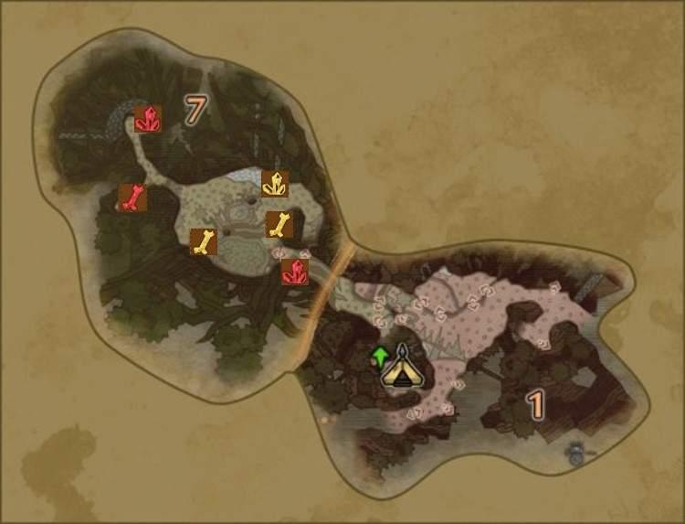 導きマップ3