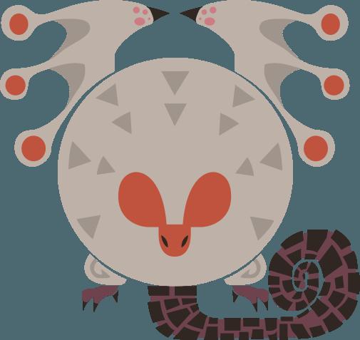 パオウルムー