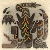 EXレックスロアヘルムαのスキルとキー素材