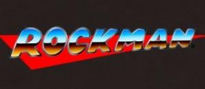 ロックマンコラボ