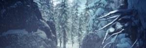 渡りの凍て地のマップ情報【アイスボーン新フィールド】
