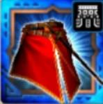 ギルドナイトスカートⅢ