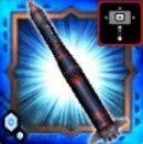N2ミサイルⅡ