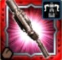 セラス式多属性砲Ⅰ