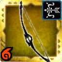 弓兵の弓Ⅰ