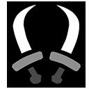 モンハンエクスプロア Ver8 6アップデート最新情報まとめ Mhxr アルテマ