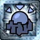 神啓者の象徴