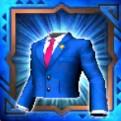逆転弁護士スーツ