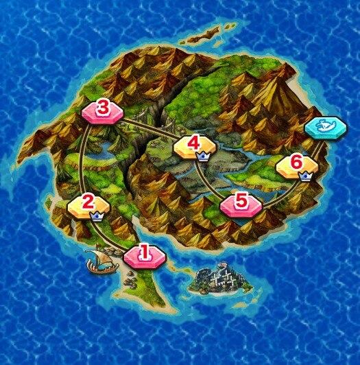 マラクジャ島