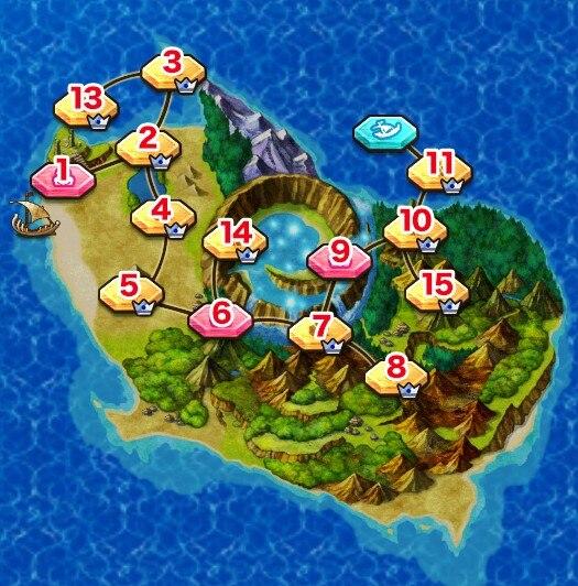 トリプー島