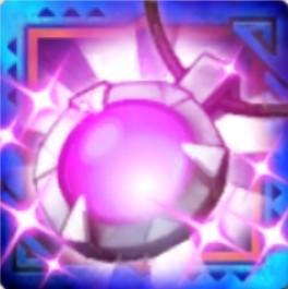 神無月豪火の永宝石G