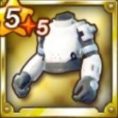ホワイトテクター/上