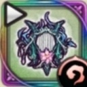 妖華の堅琴