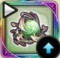 螺旋の宝玉アイコン