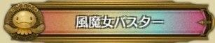 称号 (11)