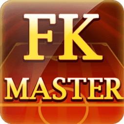 FKマスター
