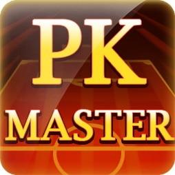 PKマスター