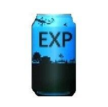 EXP缶の効率的な集め方と使い道