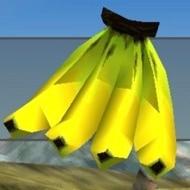 ソンナバナナ
