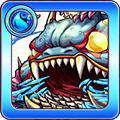 深海の凶魚 デプス
