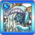 巨鯨神ケイトス