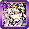 麗しき妖精賢王オベロン