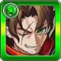 森の英雄ロビンフッド