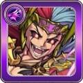 狡知なる九世界の支配者 ロキ
