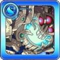 ドロップコア:異界の破壊神メロード