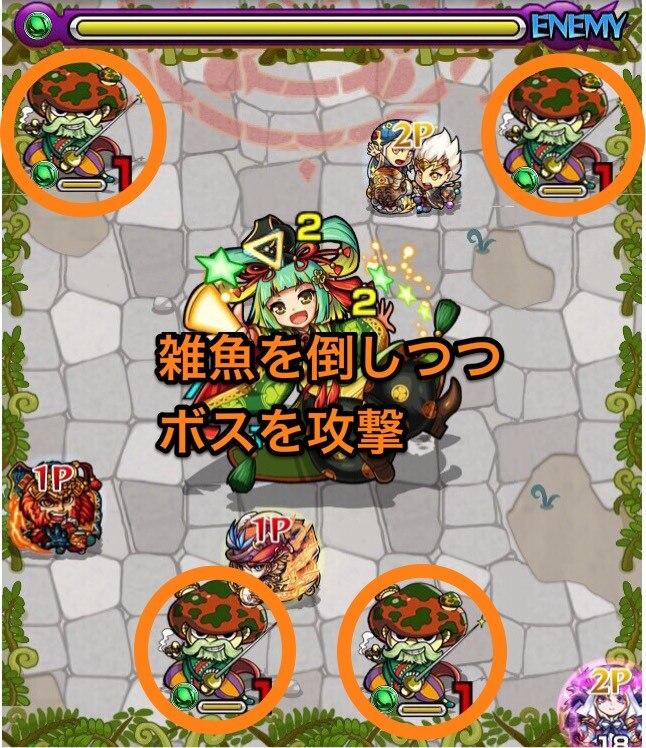 徳川慶喜(究極)第3ステージ