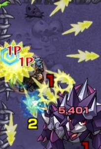 超強拡散弾EL3
