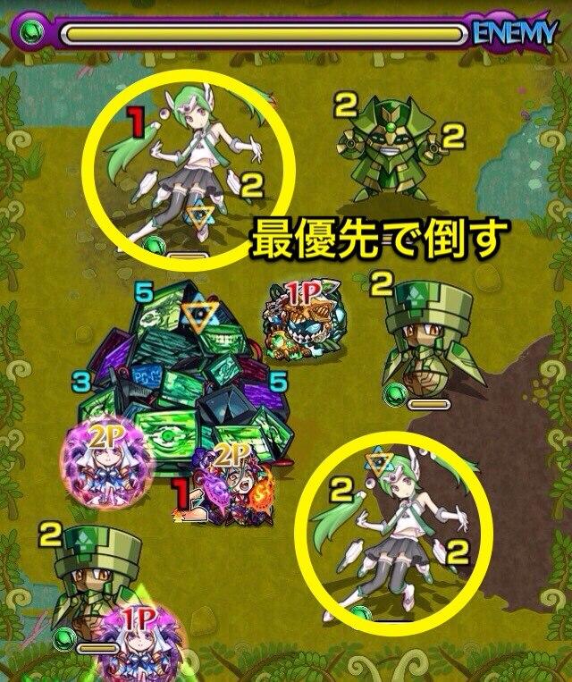 PC-G3 3ステージ