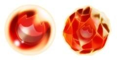 紅獣玉/紅獣石の入手方法と効率的な集め方