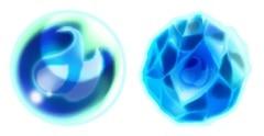 蒼獣玉/蒼獣石の入手方法と効率的な集め方