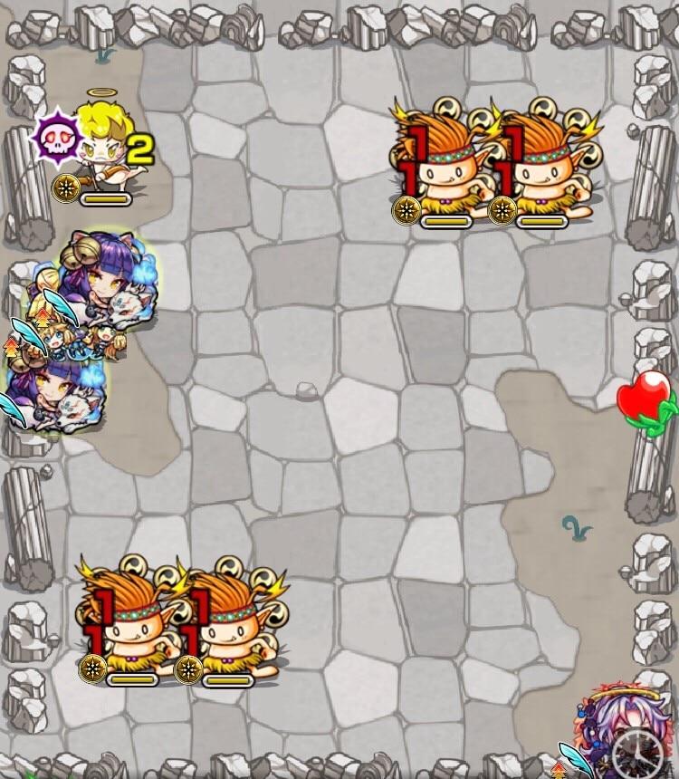 弐久丸第2ステージ