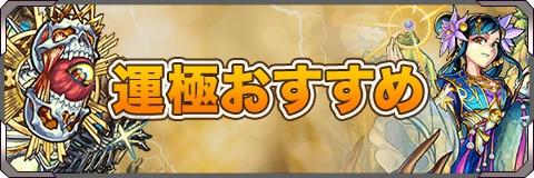運極おすすめランキング最新版【5/21更新】
