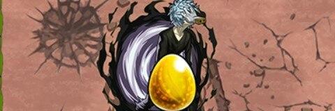 ヒロアカコラボ金卵